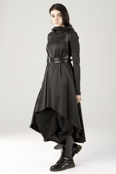 Комплект платье lea + брюки  Agel.