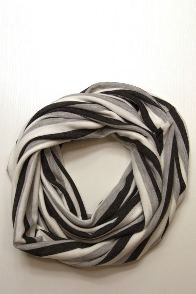 Scarf snood winter